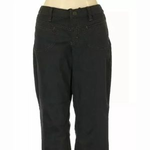 Athleta Dry Dipper Hiking Utility Pants Jeans